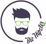bio hipster