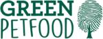 greenpetfood
