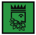 kräutergott