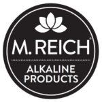 m.reich