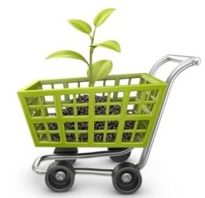 nachhaltig online einkaufen
