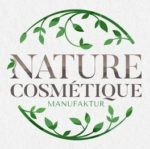 naturecosmetique