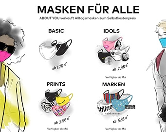 about-you-masken