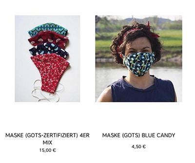tranquillo-masken