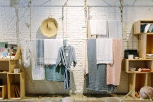 Nachhaltige Mode aus Naturfasern kaufen