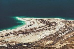 Chemikalien der Textilindustrie verschmutzen Meere