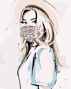 bonprix schöner fashion mundschutz
