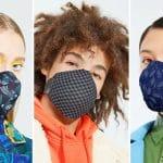 designer-fashion-style-mundschutz
