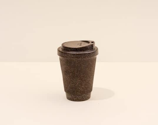 weducer cup kaffeeform