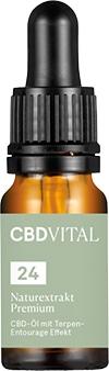 cbd-vital-24