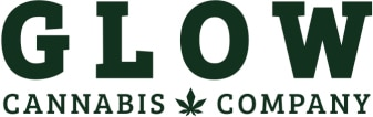 glow cannabis company